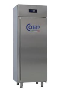 Sursystem - cabinet model: AC 1P20TE BT -22/-33°C