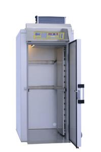CFLP Maturpan - cella 1P12 s.110